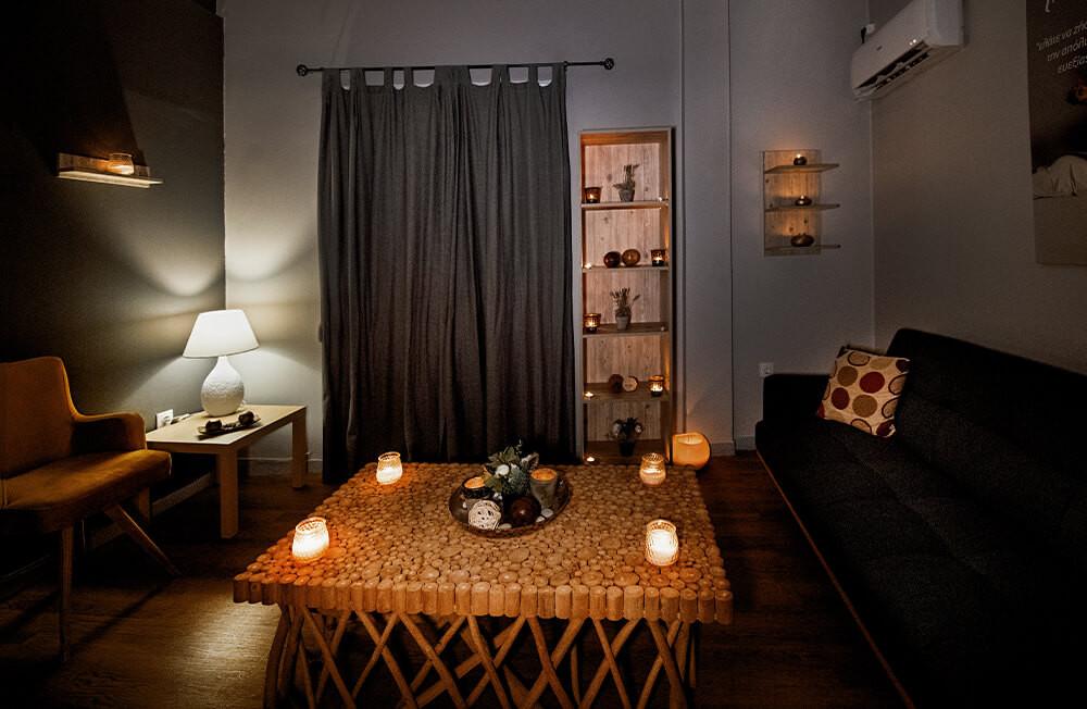 Massage Ritual-Marousi (3).JPG