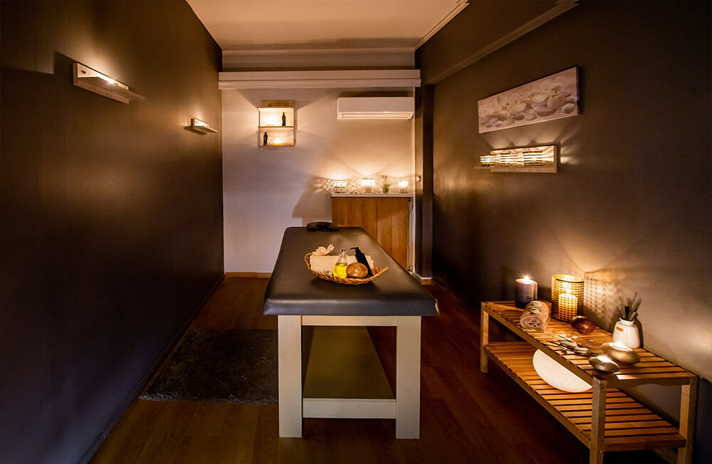 Massage Ritual-Ag. Paraskeui (4).JPG