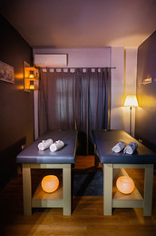 Massage Ritual-Glifada (3).JPG