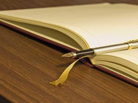 Θέμα 3ο - Θεώρηση βιβλίων αθλητικών συλλόγων απο την Περιφέρεια.