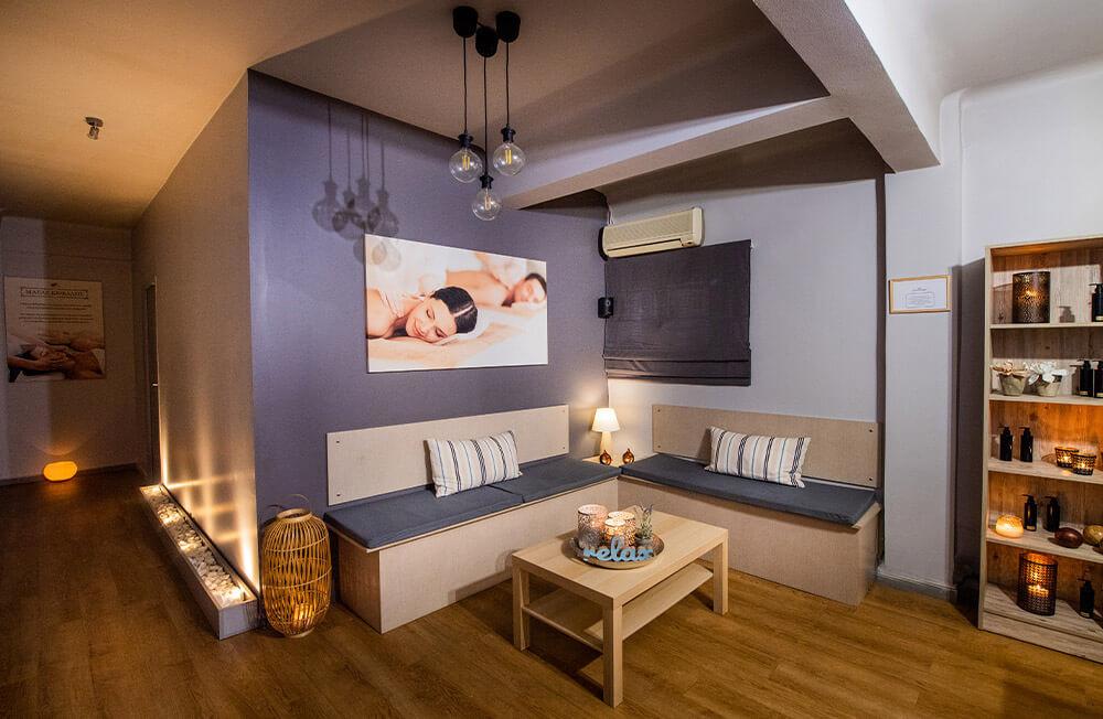 Massage Ritual-Peristeri (1).JPG