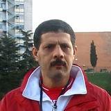 Nasser Soudani.jpg