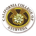 California College of Ayurveda logo.jpg