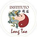 Long Tao logo.jpg