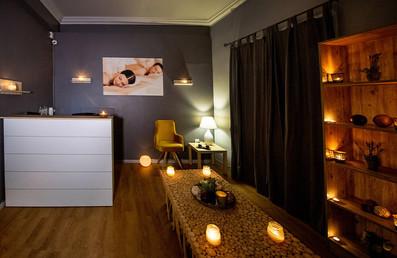 Massage Ritual-Marousi (2).JPG