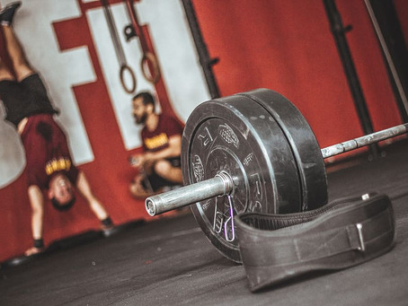 Θέμα 7ο - Προϋποθέσεις αδειοδότησης χώρου άσκησης και άθλησης