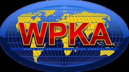 WPKA-LOGO (2020).png