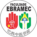 Logo Faculdade Atual PNG.png