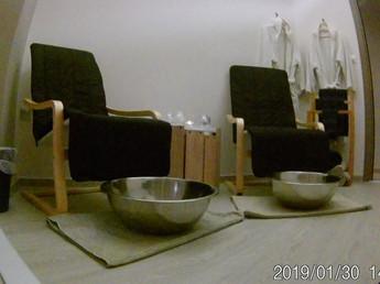 The spot Massage (3).JPG