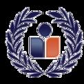 EPD Formacion half logo.png