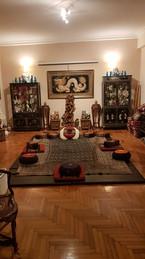 Thai Healing Yoga Practices (2).jpg