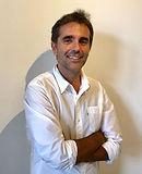 Christian Roldan.JPG