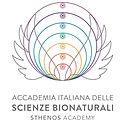 Accademia Italiana delle Scienze Bionatu