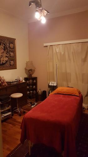 Thai Healing Yoga Practices (3).jpg