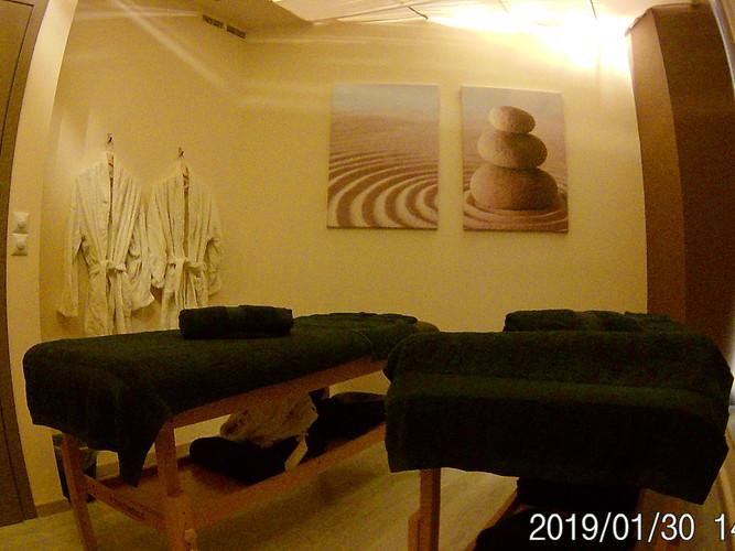 The spot Massage (2).JPG