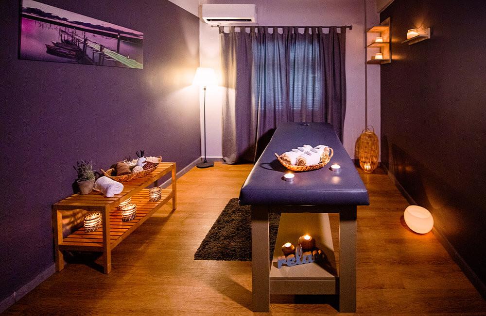 Massage Ritual-Peristeri (3).JPG