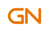 GN_LOGO_PMS152C (1).png