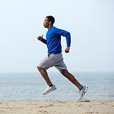 ostéopathe sport auch benjamin bernard