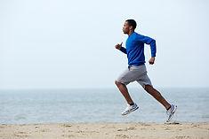 consultation dietetique aix en provence pour sportif ave sylvie berthozat