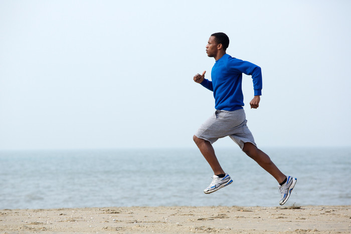 Fitness Program Fixes: Quick Answers to the exercise regimen problems