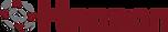 hadron logo WIX.png