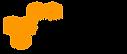 amazon logo web.png