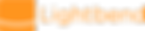 lightbend-full-color-H1gGNav8JW.png