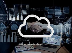 AWS Cloud Engineer.png