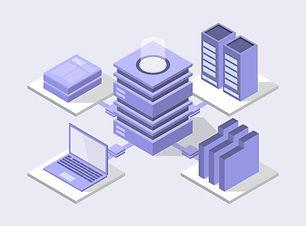 MicrosoftTeams-image%20(1)_edited.jpg