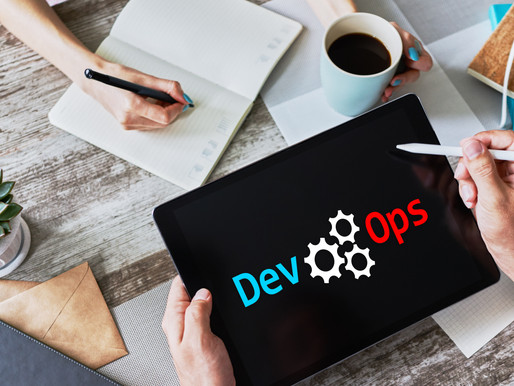 Strengthen your DevOps culture