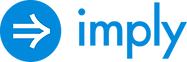 imply logo.png