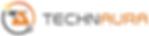 Technaura Logo FINAL-01-min.png