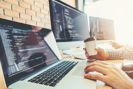 desarrollo-programadores-desarrollo-equi