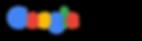 google-cloud-logo-da9.png