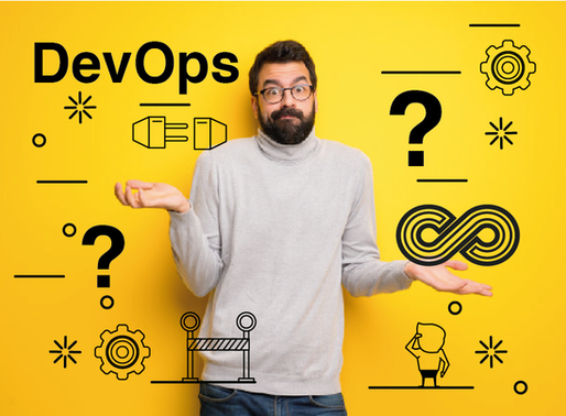 Is DevOps necessary for every company?