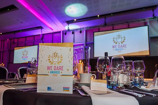 We Dare Awards.jpg