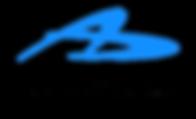 ad.tv.logo.png