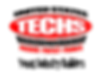 us.techs.bk.png