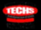 us.techs.bk_edited.png