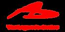adams.design.logo1.png