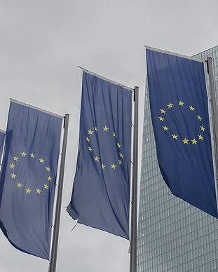 eu-flag-911183_1920.jpg