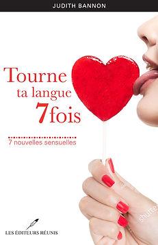 Tourne ta langue 7 fois.jpg