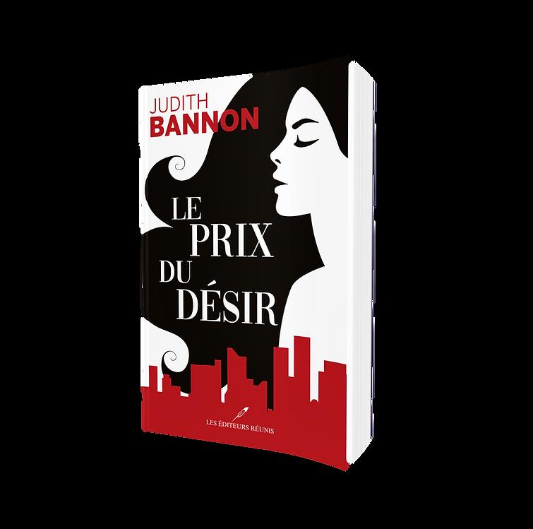 3D_Le_prix_du_desir.png