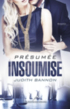 C1_Présumée_Insoumise_FINALE.jpg