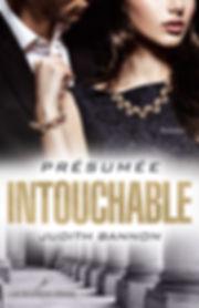 C1_Presumee_Intouchable_FINALE.jpg