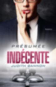 C1_Presumee_Indecente_FINAL.jpg