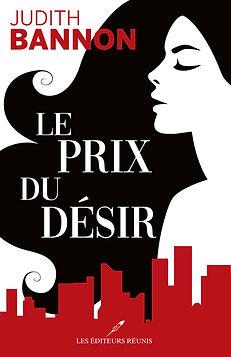 C1_Le_prix_du_desir_FINALE.jpg