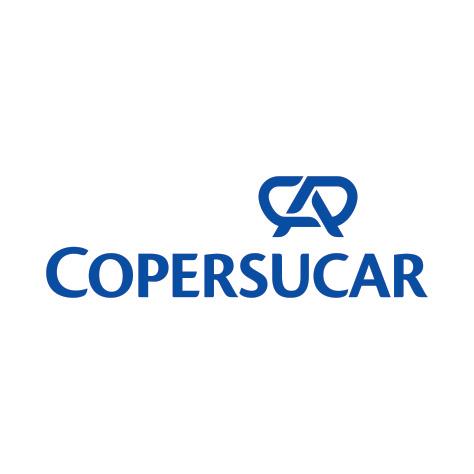 Copersucar