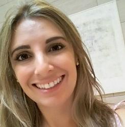 Sheila Maximo