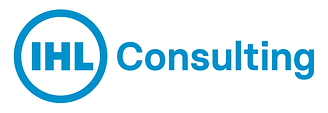 WEB_logo_IHLconsulting_01a.tif